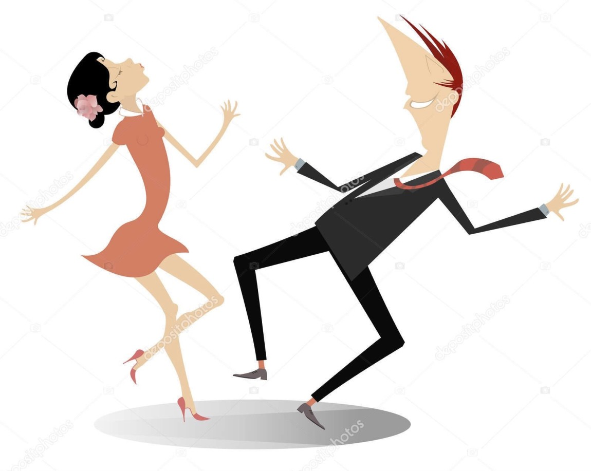 Uus SELTSKONNA tantsu kursus algab 12.märtsil 2019